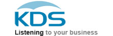 KDS Consulting