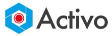 Activo Asset Management