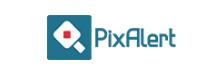 PixAlert