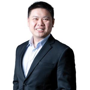 MD,Tan Kian Hui, Accentuate