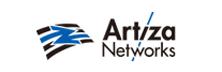 Artiza Networks