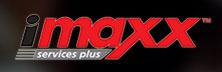 iMAXX Merchandising SDN BHD