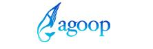 Agoop Corp.