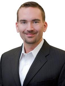Brian Roepke,Director of PLM & PDM Autodesk, Autodesk