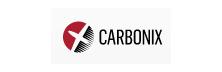 Carbonix Australia