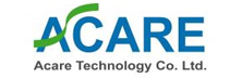 Acare Technology