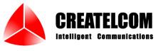 Createlcom
