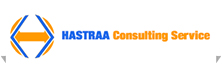 Hastraa Consulting Services