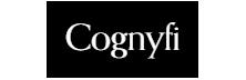 Cognyfi