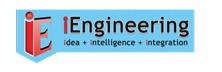 iEngineering Australia