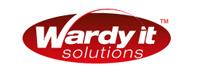 WARDY IT Solutions