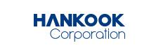 Hancook Corporation