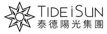 TideiSun Group