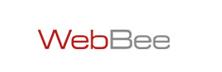 WebBee Global