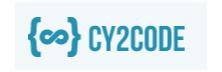 CY2CODE