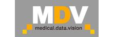Medical Data Vision