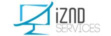 iZND Services