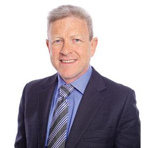 Mark Gazit,CEO, ThetaRay