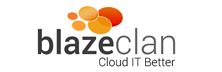 BlazeClan Technologies