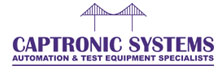 Captronic Systems