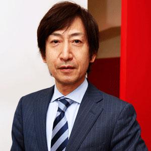 Shigeru Kamiya  ,President & CEO , Req Technology Consulting Co Ltd