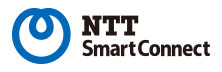 NTT Smart Connect