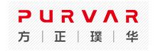 Top Cloud Solution Companies Purvar
