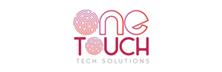 One Touch Tech Solutions