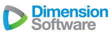 Dimension Software Limited