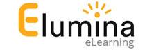 Elumina eLearning