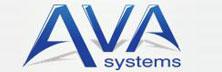 AVA Systems