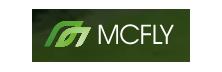 Beijing Mcfly Technology Co., Ltd.