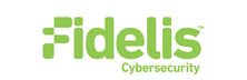fidelis cybersecurity