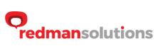 Redman Solutions