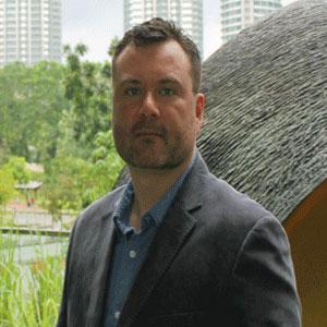 Matthew Bezuidenhout,Managing Director, EPC Technologies