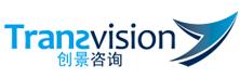 Tranzvision