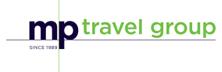 MP Travel