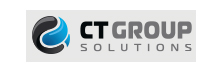 CT Group Solutions