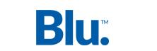 BluFocus