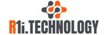 R1i.Technology