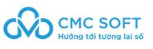 CMCSoft