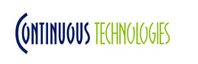 Continuous Technologies