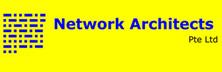 Network Architects Pte Ltd
