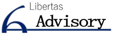 Libertas Advisory Co. Ltd.