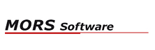 MORS Software
