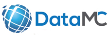 Data MC