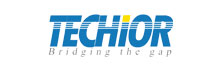Techior Solutions