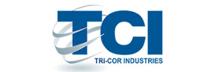 TRI COR Industries