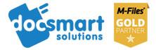 Docsmart Solutions