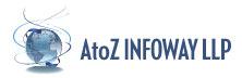AtoZ Infoway